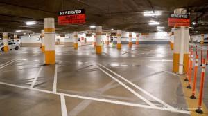 XtraLight-Parking-Garage-06