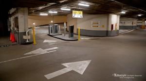 XtraLight-Parking-Garage-07