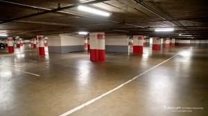 XtraLight-Parking-Garage-09